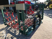 n/a BMB 4,0 m agricultural implements