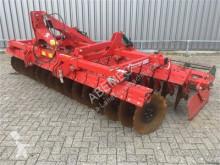 ferramentas de solo Kverneland Qualidisc Pro 4000