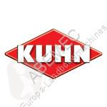 Herse rotative Kuhn