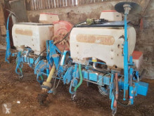 Monosem agricultural implements