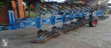 Lemken VARI TITAN 10 X / 6/3 L 100