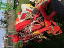 ferramentas de solo Kverneland