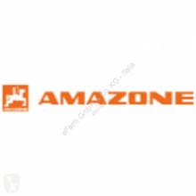 Rotační brány Amazone