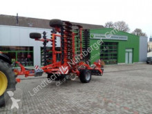 Kuhn Optimer+7503 T-Ring