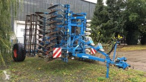 Lemken Other