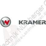 outils du sol Kramer