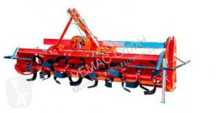 n/a Bodenfräse Fräse Ackerfräse FPM 125cm seitliche Verschiebung NEU agricultural implements