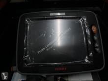 outils du sol Claas GPS PILOT S10 SATCOR 15