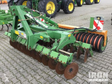 Amazone Catros 3001 agricultural implements