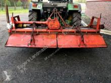 outils du sol Krone RF 250
