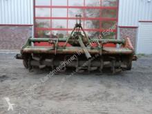 инструменты для обработки почвы Howard