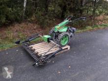 инструменты для обработки почвы не указано