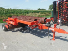 outils du sol Quivogne ROLLMOT 830
