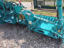 Sulky HR 3000.19 agricultural implements
