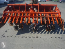 used Digging machine
