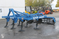 n/a STP RKW 3000 Cultivator