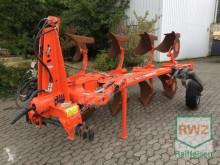 Kuhn Multimaster 123
