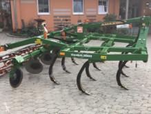 toprak işleme malzemeleri Amazone