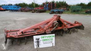 Kuhn herse rotative hrb 402 d