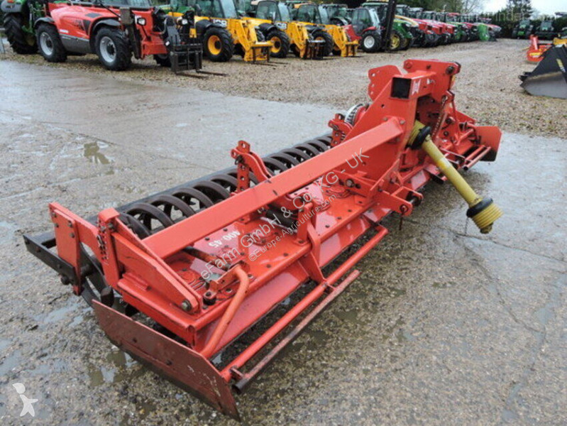 View images Lely  agricultural implements