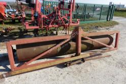 outils du sol nc rouleau lisse 3m