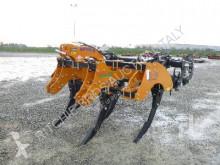 Moro Aratri SPIDER 5G-250