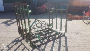 outils du sol Düvelsdorf DGE50