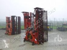 Forigo Roteritalia FR130-500