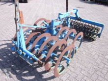 Lemken Non-power harrow
