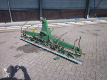 Coenders Power harrow