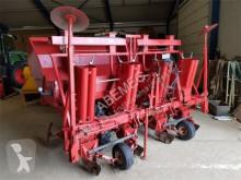 Kverneland Underhaug 3100 pootmachine
