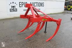 Wifo Diepwoeler agricultural implements