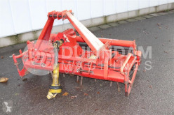 Lely Rigid harrow