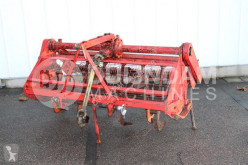 De Clippeleir Rotary harrow