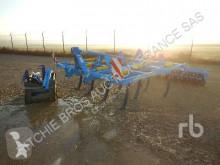 Farmet TRIOLENT TX350N