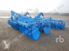 Lemken RUBIN 12U400
