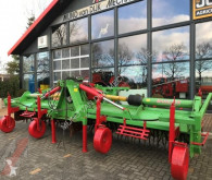 n/a Non-power harrow