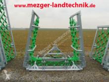 outils du sol Zocon Wiesenegge W6-4; Grünlandegge