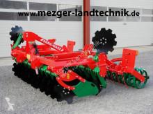 Agro-Masz BT 30