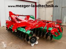 Agro-Masz Trol 3,0 Schwere Scheibenegge
