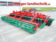 Agro-Masz BT50 H