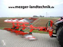 Plug Agro-Masz