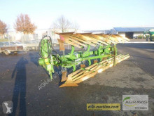Amazone CAYROS XMS 5-1050 V 5-FURCHIG agricultural implements