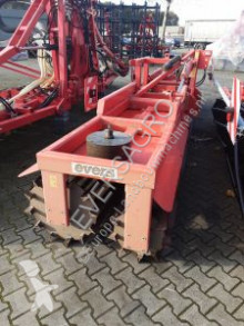 outils du sol Evers Furioso Zunslerwalze MR-620