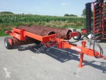 Quivogne ROLLMOT 950 agricultural implements