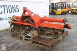 Kuhn EL100N 255 Frees (DEFECT) agricultural implements