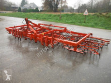 Rau agricultural implements