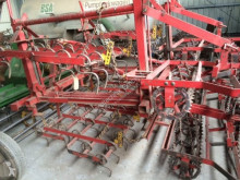 Becker 4,40 m agricultural implements