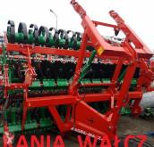 outils du sol Agro-Masz Agregat talerzowy AT30