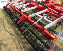 outils du sol nc Rolex Cultivator 4.2m neuf